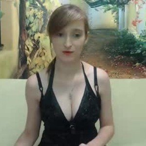 alesandria from chaturbate