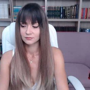 alessia_al from chaturbate