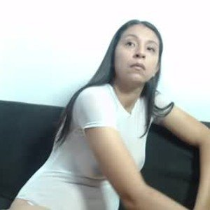 alevel123 from chaturbate