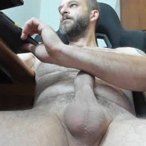 alex852000 from chaturbate