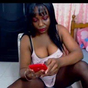 alexablair_ from chaturbate