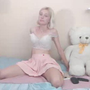 alice_shy_ from chaturbate