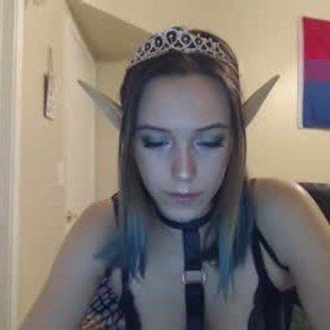 alicen0 from chaturbate