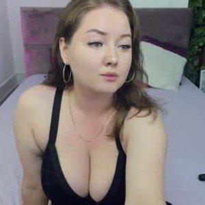 alis_daisy from chaturbate