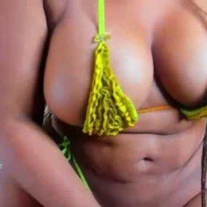 alishagoddes from chaturbate