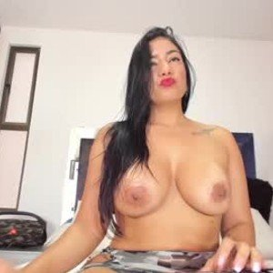 alizehorny from chaturbate
