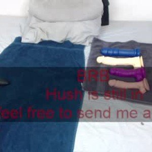 alkill188 from chaturbate