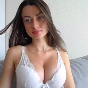 allicce_1 from chaturbate