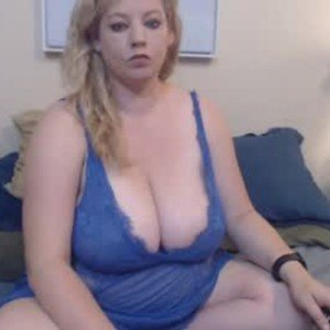 allison_wilde from chaturbate