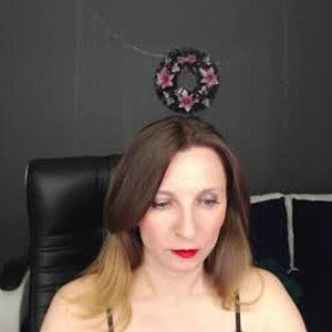 allisonwilliamss from chaturbate