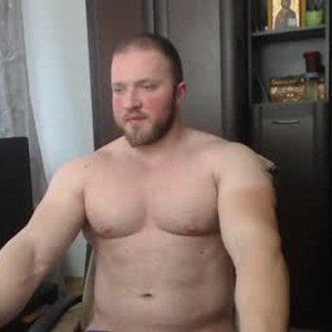 alvin_hunk from chaturbate