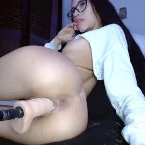 alyce_katte_ from chaturbate