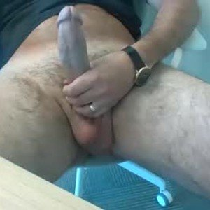 amak6789 from chaturbate