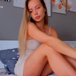 amazing_roxana from chaturbate