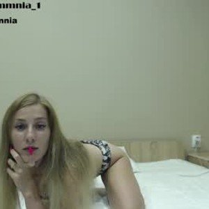 amazon_girl from chaturbate