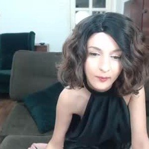 amedeevause from chaturbate
