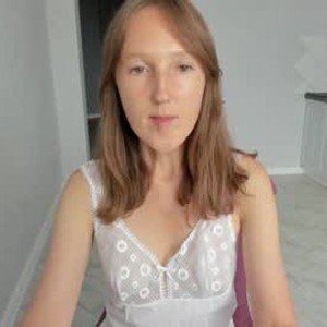 ameli_xs from chaturbate