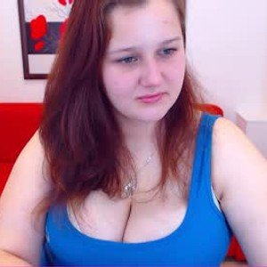 amelia_beloved from chaturbate