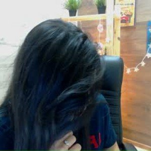 amory_riffer from chaturbate