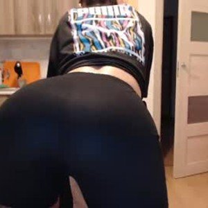 amy_may19 from chaturbate