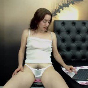 amy_snow from chaturbate