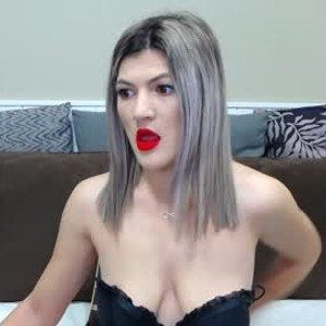 amyamour from chaturbate