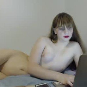 amyfoxlet from chaturbate