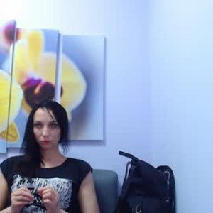 anaheart from chaturbate