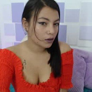 anahhi from chaturbate