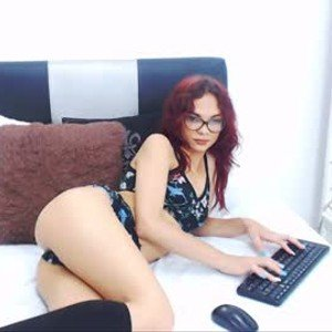 anastasia_love_ from chaturbate