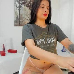 anastaxia_ from chaturbate