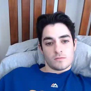 andrewsin69 from chaturbate