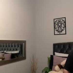 angel_bear from chaturbate