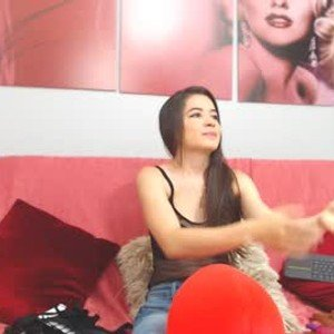 angel_sstefany from chaturbate