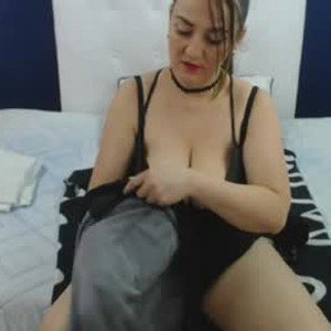 angel_white_ from chaturbate