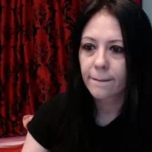 angelicmilff from chaturbate