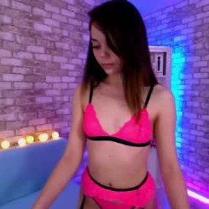 angelina_mi_ from chaturbate