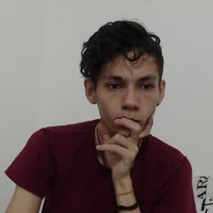 angell_crazy19 from chaturbate