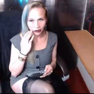 angels_sweety from chaturbate