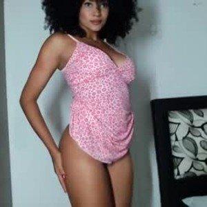 anie_cum from chaturbate