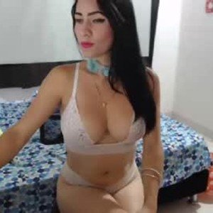 anik201_love from chaturbate