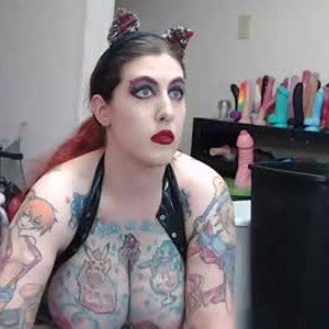 animergamergirl from chaturbate