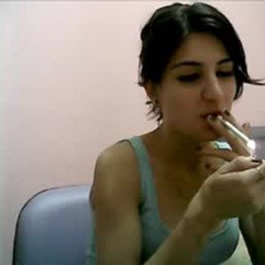 ankara_aylin from chaturbate