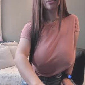 ann__w from chaturbate