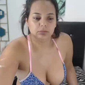 ann_taaylor from chaturbate