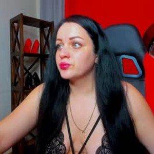 anna_berten from chaturbate