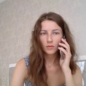 anna_shine_ from chaturbate