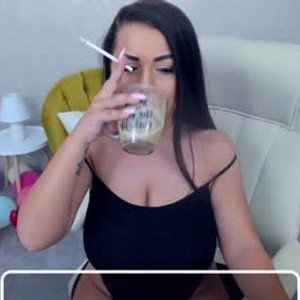 annagrayy from chaturbate