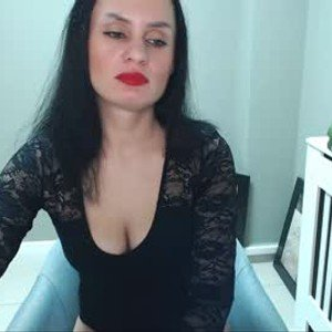 annaleyy from chaturbate