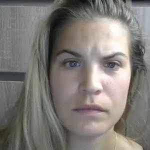 anselika from chaturbate